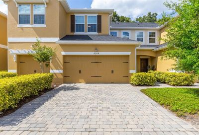8144 Serenity Spring Drive Windermere FL 34786