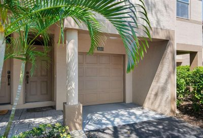 1010 Normandy Trace Road Tampa FL 33602