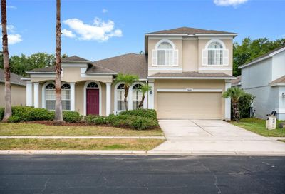 9614 Bay Pine Lane Orlando FL 32832