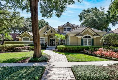 1211 E Lake Colony Drive E Maitland FL 32751