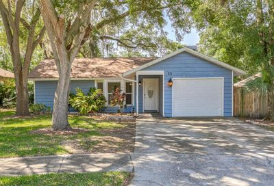 60 Irwin Street W Safety Harbor FL 34695