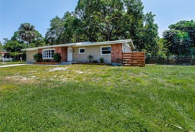 3711 Pinellas Avenue Safety Harbor FL 34695