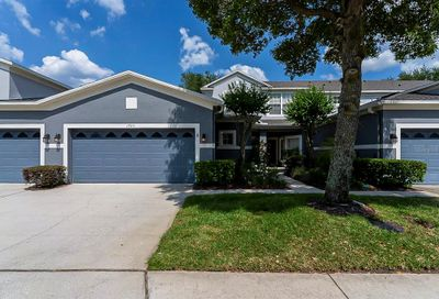 1723 Travertine Terrace Sanford FL 32771