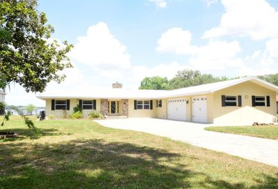 10332 Lake Minneola Shores Clermont FL 34711