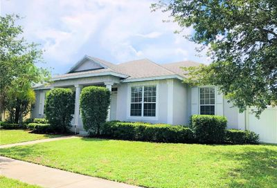 3000 Grasmere View Parkway Kissimmee FL 34746