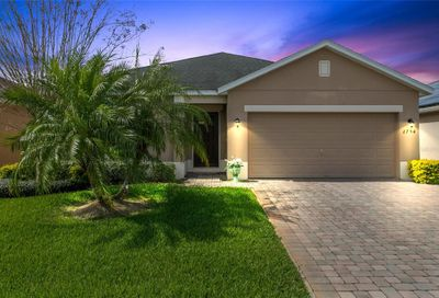 2754 Painted Rock Street Kissimmee FL 34758