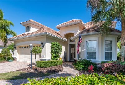 7216 Orchid Island Place Lakewood Ranch FL 34202