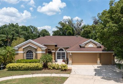 1072 Edens Gate Court Longwood FL 32750