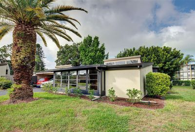 637 White Pine Tree Road Venice FL 34285
