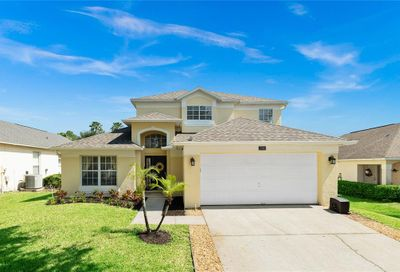 1708 Clubhouse Cove Haines City FL 33844
