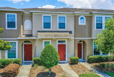 6982 Towering Spruce Drive Riverview FL 33578