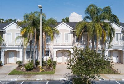 18191 Paradise Point Drive Tampa FL 33647