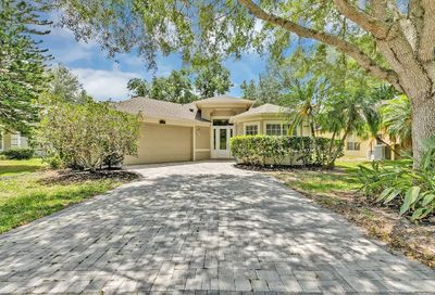 3127 Heartleaf Pl Winter Park FL 32792