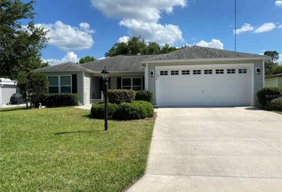 1004 Nell Way The Villages FL 32159