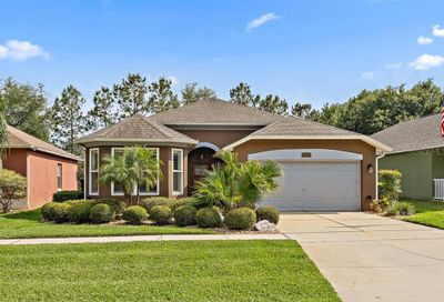 15722 Green Cove Boulevard Clermont FL 34714