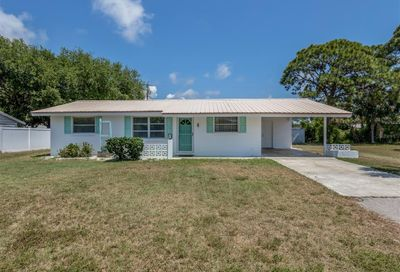 3121 Sunset Beach Drive Venice FL 34293