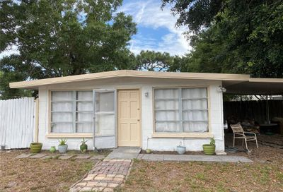 2485 Highland Acres Drive Clearwater FL 33761