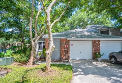 617 Red Oak Circle Altamonte Springs FL 32701