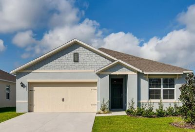 3351 Summerdale Way Kissimmee FL 34746