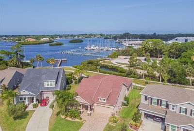 1257 Windy Bay Shoal Tarpon Springs FL 34689