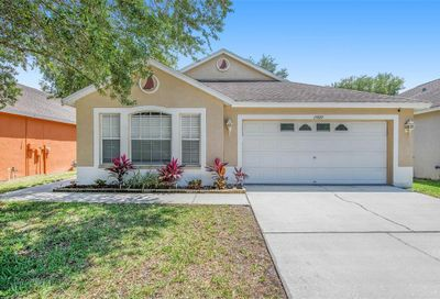 15929 Stags Leap Drive Lutz FL 33559