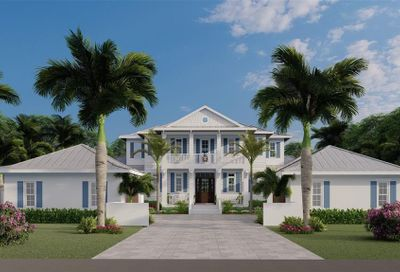 636 Dream Island Road Longboat Key FL 34228