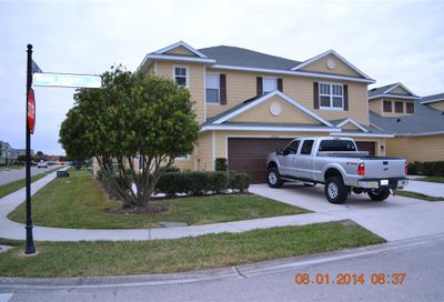 20202 Water Hickory Place Tampa FL 33647
