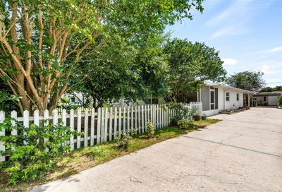 1912 17th Street NW Winter Haven FL 33881