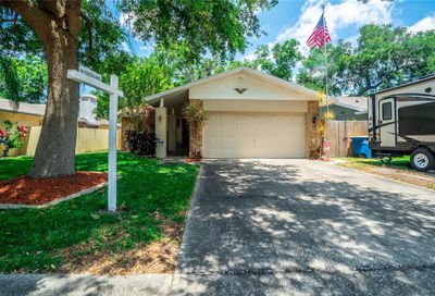 1568 Jeffords Street Clearwater FL 33756