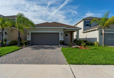 596 Red Rose Lane Sanford FL 32771