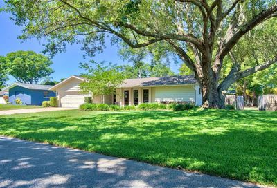 1310 Dorothy Drive Clearwater FL 33764