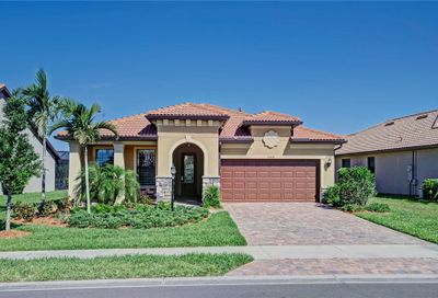 17231 Corinna Place Lakewood Ranch FL 34202