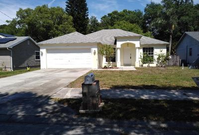 2921 Bay View Drive Safety Harbor FL 34695
