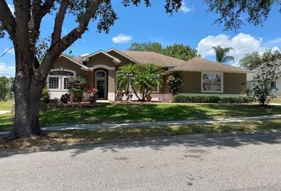 2006 Southern Dunes Boulevard Haines City FL 33844