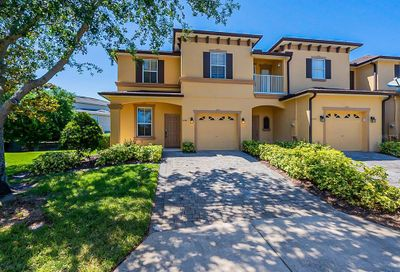 1460 Retreat View Circle Sanford FL 32771