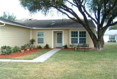 4131 102nd Place N Clearwater FL 33762