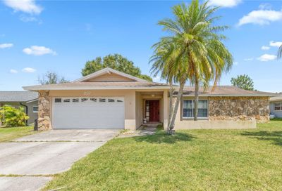 1127 Pelican Place Safety Harbor FL 34695