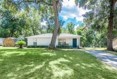 12344 Lakeview Drive Dade City FL 33525