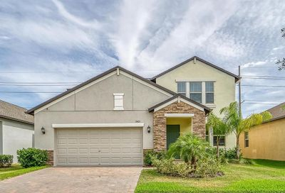 11423 Chilly Water Ct Riverview FL 33569