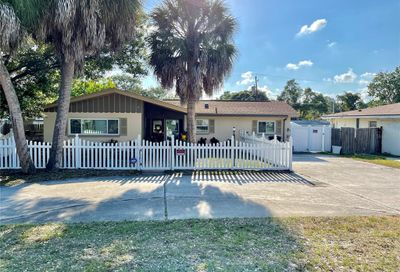 2209 Phillippe Parkway Safety Harbor FL 34695