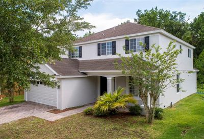 5734 Great Egret Drive Sanford FL 32773