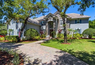 3330 Lakeview Oaks Drive Longwood FL 32779