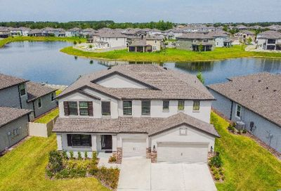 31249 Palm Song Place Wesley Chapel FL 33545