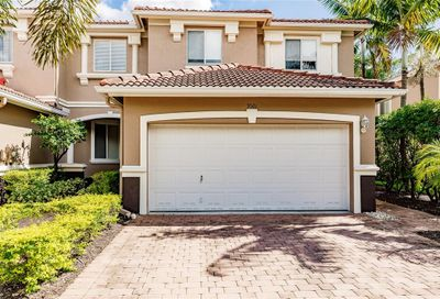 9581 Roundstone Circle Fort Myers FL 33967