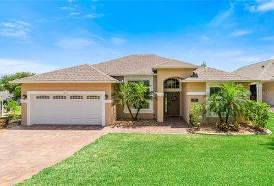 1705 Clubhouse Cove Haines City FL 33844