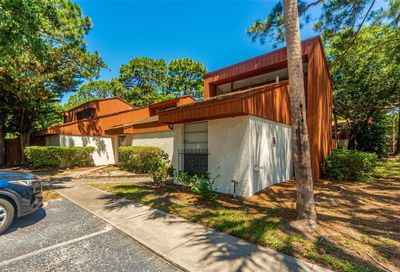 2064 Sunset Point Road Clearwater FL 33765