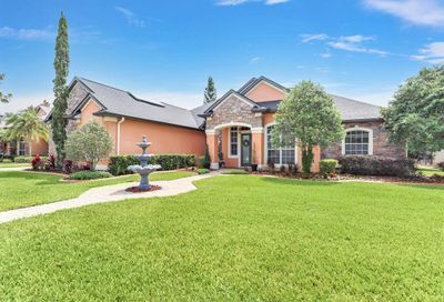 17047 Florence View Drive Montverde FL 34756