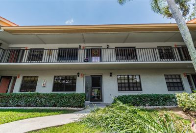 2020 Lakeview Drive Clearwater FL 33763