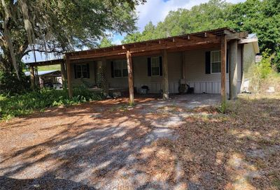 4338 Dude Waters Drive Mulberry FL 33860