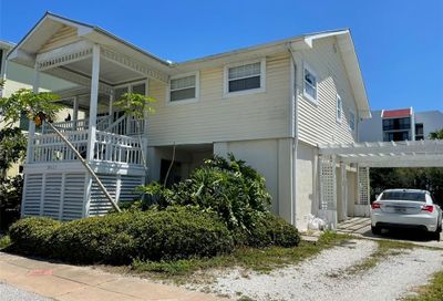 19111 Whispering Pines Drive Indian Shores FL 33785